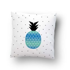 Ananas Kırlent