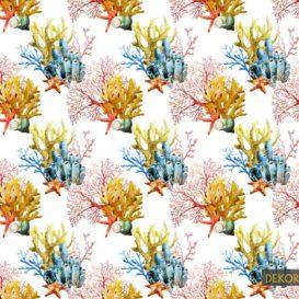 Mercanlı Kumaş