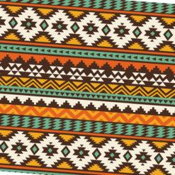 Etnik Kilim I