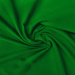 Orman Yeşili Döşemelik Kumaş