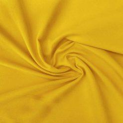 Sarı Döşemelik Kumaş