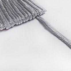 Silver Kordon Şerit