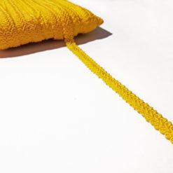 Sarı Sutaşı Şerit