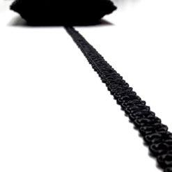 Siyah Sutaşı Şerit
