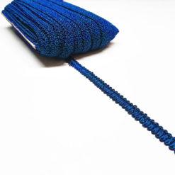 Parlament Mavi Sutaşı Şerit