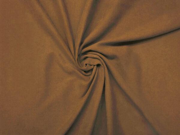 Taba Renk Döşemelik Kumaş