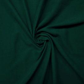 Zümrüt Yeşili Döşemelik Kumaş